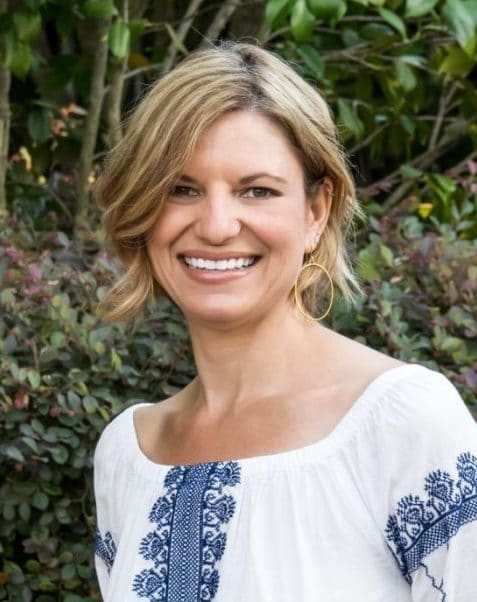 Annie Warner Designs Senior Living Interior Designers
